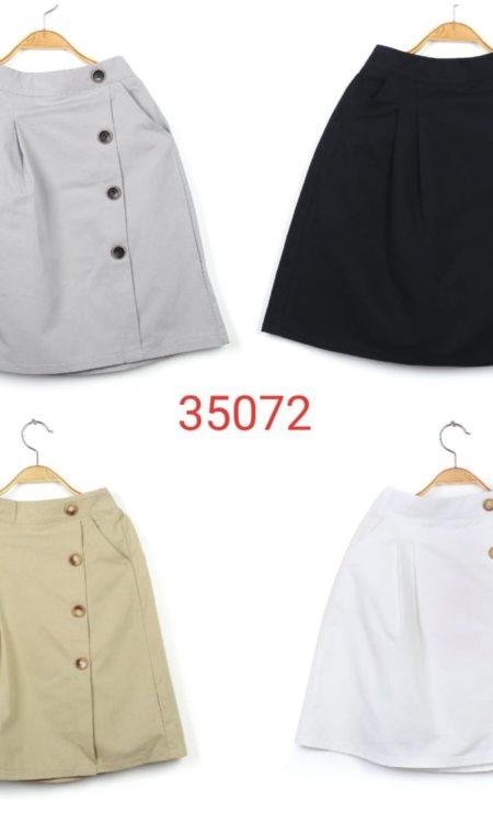 121D828C-5E59-4349-8CC7-56350AF99DC5