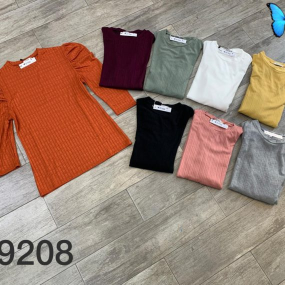 6400601A-22AE-4176-B815-B221DF27AC51